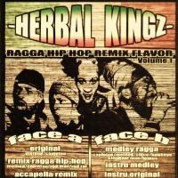 HERBAL KINGZ
