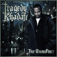 TRAGEDY KHADAFI & DJ AKIL - The AuraPort